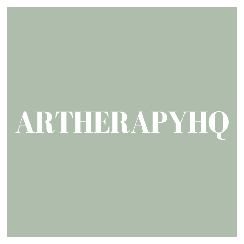 ARTHERAPYHQ.logo.light.green