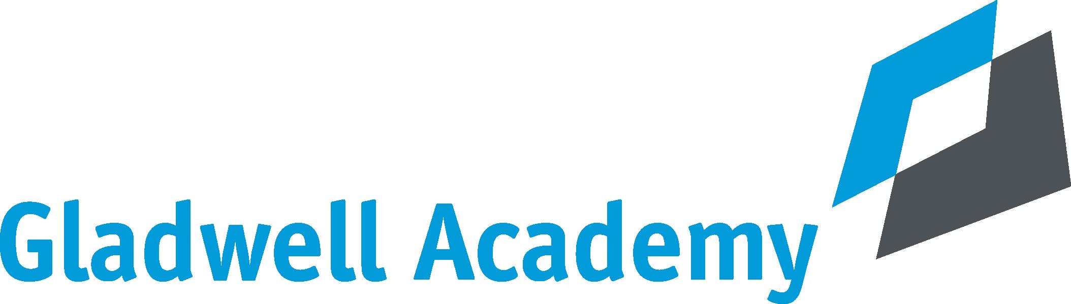 Logo Gladwell Academy