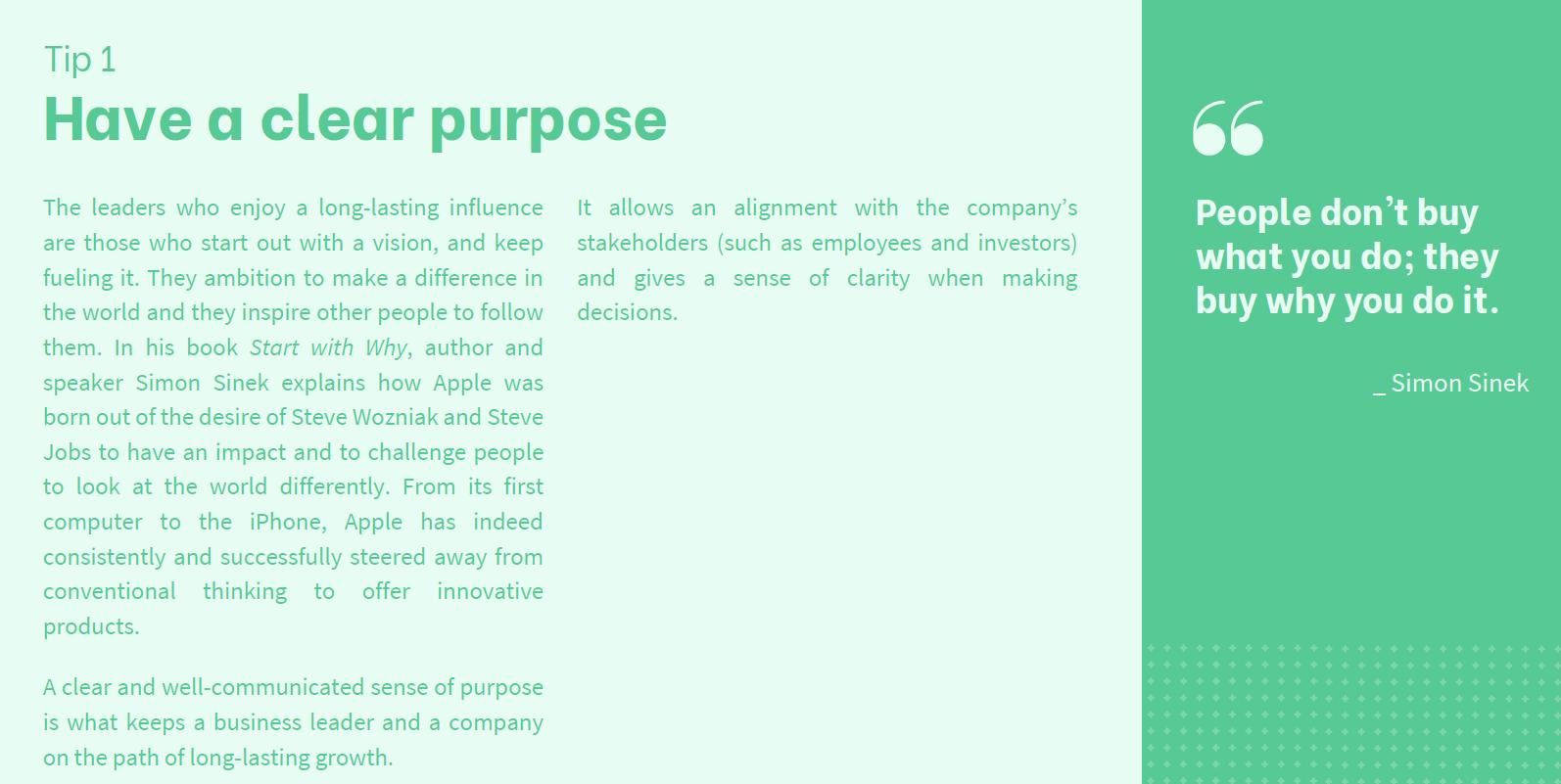 ebook-anglais-business